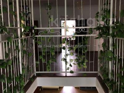 Здание, площадью 915 м², мкр Ерменсай, Мкр Ерменсай 38 за 220 млн 〒 в Алматы, Бостандыкский р-н — фото 14