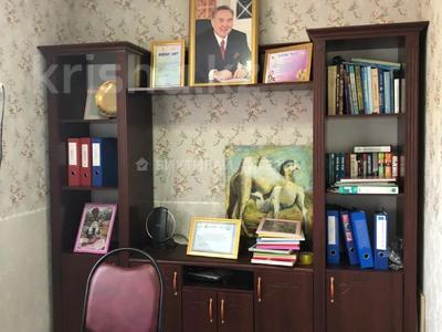 Здание, площадью 915 м², мкр Ерменсай, Мкр Ерменсай 38 за 220 млн 〒 в Алматы, Бостандыкский р-н — фото 18