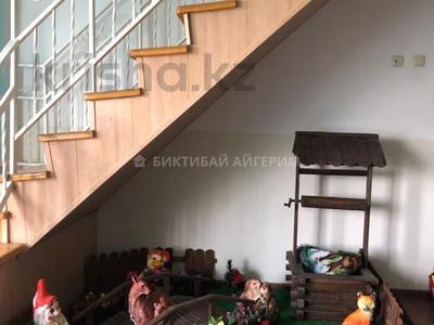 Здание, площадью 915 м², мкр Ерменсай, Мкр Ерменсай 38 за 220 млн 〒 в Алматы, Бостандыкский р-н — фото 28