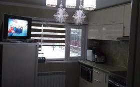 4-комнатный дом помесячно, 105 м², 6 сот., Хромзавод 3 за 200 000 〒 в Павлодаре