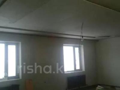 Магазин площадью 400 м², Пригородный, Алихан Бөкейхана 17 за 37 млн 〒 в Нур-Султане (Астана), Есиль р-н — фото 2