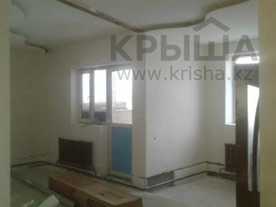 Магазин площадью 400 м², Пригородный, Алихан Бөкейхана 17 за 37 млн 〒 в Нур-Султане (Астана), Есиль р-н — фото 3
