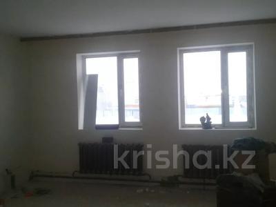 Магазин площадью 400 м², Пригородный, Алихан Бөкейхана 17 за 37 млн 〒 в Нур-Султане (Астана), Есиль р-н — фото 4