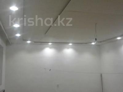 Магазин площадью 400 м², Пригородный, Алихан Бөкейхана 17 за 37 млн 〒 в Нур-Султане (Астана), Есиль р-н — фото 5