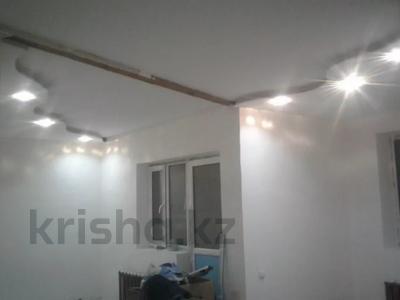 Магазин площадью 400 м², Пригородный, Алихан Бөкейхана 17 за 37 млн 〒 в Нур-Султане (Астана), Есиль р-н — фото 6