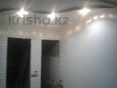 Магазин площадью 400 м², Пригородный, Алихан Бөкейхана 17 за 37 млн 〒 в Нур-Султане (Астана), Есиль р-н — фото 7