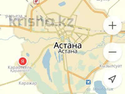 Магазин площадью 400 м², Пригородный, Алихан Бөкейхана 17 за 37 млн 〒 в Нур-Султане (Астана), Есиль р-н — фото 8
