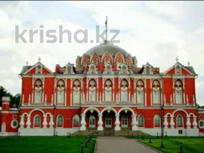 Магазин площадью 400 м², Пригородный, Алихан Бөкейхана 17 за 37 млн 〒 в Нур-Султане (Астана), Есиль р-н