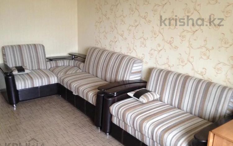 2-комнатная квартира, 50 м², 4/5 этаж, Васильковский 4 за 12.4 млн 〒 в Кокшетау