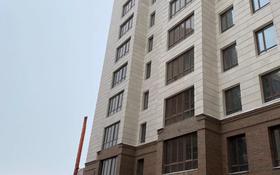 2-комнатная квартира, 57 м², 9/10 этаж, Алихана Бокейханова за 22.8 млн 〒 в Нур-Султане (Астана), Есиль р-н