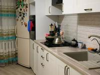4-комнатная квартира, 84 м², 3/5 этаж
