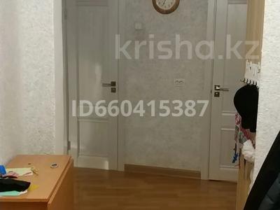 4-комнатная квартира, 84 м², 3/5 этаж, проспект Нурсултана Назарбаева — Молдагуловой за 18.5 млн 〒 в Уральске — фото 4