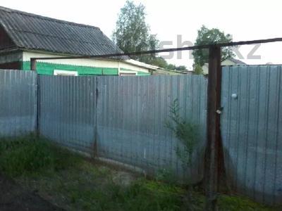 Дача с участком в 6 сот., Петропавловск за 350 000 〒