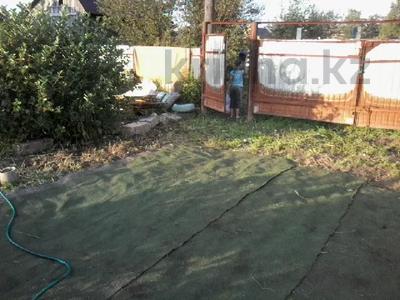 Дача с участком в 6 сот., Петропавловск за 350 000 〒 — фото 7