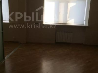 3-комнатная квартира, 75 м², 3/4 этаж, Бухар-жырау 46 за 25 млн 〒 в Караганде, Казыбек би р-н — фото 4