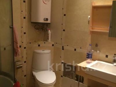 3-комнатная квартира, 75 м², 3/4 этаж, Бухар-жырау 46 за 25 млн 〒 в Караганде, Казыбек би р-н — фото 7