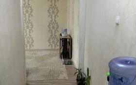 2-комнатная квартира, 41 м², 5/5 этаж, Менделеева 15 за 15 млн 〒 в Талгаре