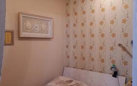 1-комнатная квартира, 33.7 м², 9/12 этаж, Дукенулы 38 за ~ 11.3 млн 〒 в Нур-Султане (Астана), Сарыарка р-н