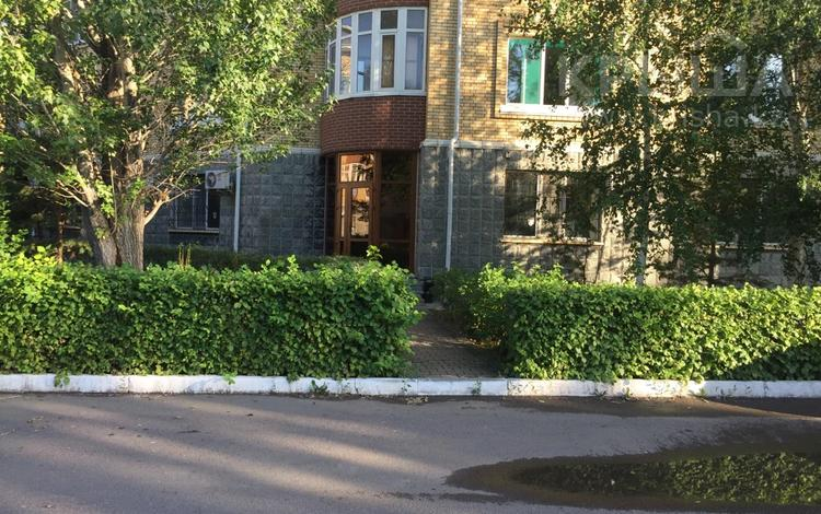 Офис площадью 250 м², Акбулак2 7 за 700 000 〒 в Нур-Султане (Астана), Есиль р-н