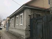 3-комнатный дом, 180 м², 4.5 сот.