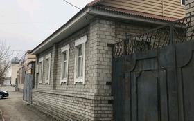 3-комнатный дом, 180 м², 4.5 сот., Абая 79 за 25 млн 〒 в Семее