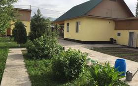 3-комнатный дом, 90 м², 10 сот., Жансугурова за 17 млн 〒 в Талгаре