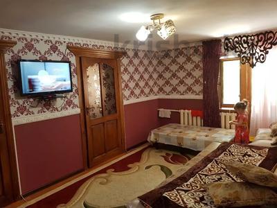 9-комнатный дом, 300 м², 7 сот., 2 Заречная 11 за 27 млн 〒 в Таразе — фото 11