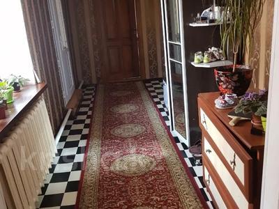 9-комнатный дом, 300 м², 7 сот., 2 Заречная 11 за 27 млн 〒 в Таразе — фото 12