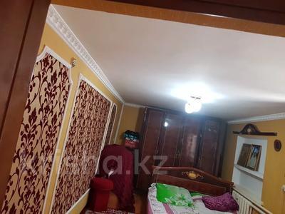 9-комнатный дом, 300 м², 7 сот., 2 Заречная 11 за 27 млн 〒 в Таразе — фото 13