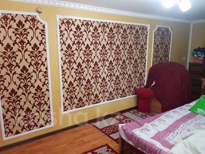 9-комнатный дом, 300 м², 7 сот., 2 Заречная 11 за 27 млн 〒 в Таразе — фото 14