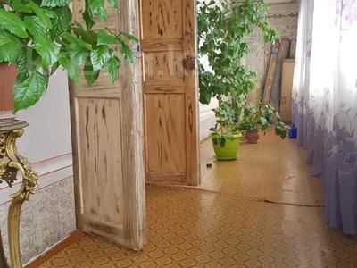 9-комнатный дом, 300 м², 7 сот., 2 Заречная 11 за 27 млн 〒 в Таразе — фото 17