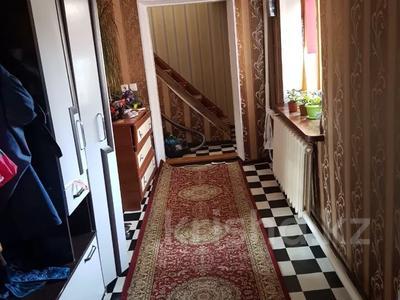 9-комнатный дом, 300 м², 7 сот., 2 Заречная 11 за 27 млн 〒 в Таразе — фото 18
