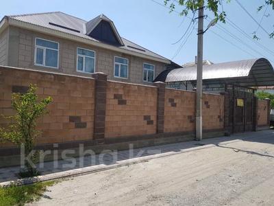 9-комнатный дом, 300 м², 7 сот., 2 Заречная 11 за 27 млн 〒 в Таразе — фото 2