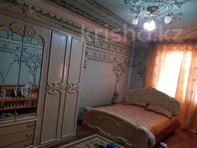 9-комнатный дом, 300 м², 7 сот., 2 Заречная 11 за 27 млн 〒 в Таразе — фото 19