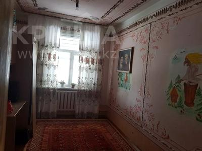 9-комнатный дом, 300 м², 7 сот., 2 Заречная 11 за 27 млн 〒 в Таразе — фото 21
