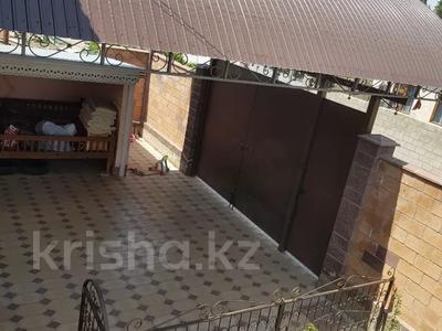 9-комнатный дом, 300 м², 7 сот., 2 Заречная 11 за 27 млн 〒 в Таразе — фото 5