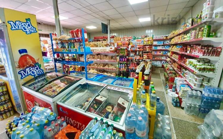 Магазин площадью 150 м², Яссауи — Шаляпина за 82 млн 〒 в Алматы, Ауэзовский р-н