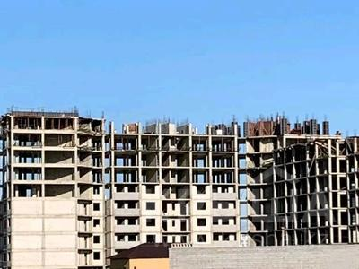 3-комнатная квартира, 82 м², 3/15 этаж, Е- 12 — Е- 10 за 8.5 млн 〒 в Нур-Султане (Астана), Есиль р-н — фото 2
