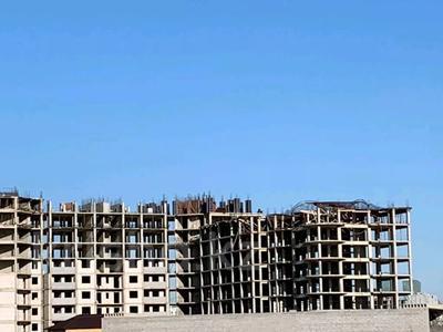 3-комнатная квартира, 82 м², 3/15 этаж, Е- 12 — Е- 10 за 8.5 млн 〒 в Нур-Султане (Астана), Есиль р-н — фото 4