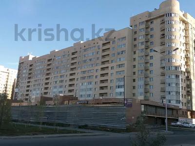 3-комнатная квартира, 82 м², 3/15 этаж, Е- 12 — Е- 10 за 8.5 млн 〒 в Нур-Султане (Астана), Есиль р-н — фото 5