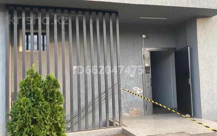 Помещение площадью 56.9 м², мкр Аксай-1 за 13 млн 〒 в Алматы, Ауэзовский р-н