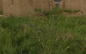Участок 8 соток, 194 квартал за 9 млн 〒 в Шымкенте, Каратауский р-н
