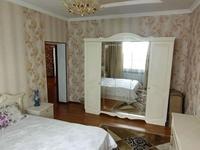 8-комнатный дом, 200 м², 7 сот., мкр Катын копр за 45 млн 〒 в Шымкенте, Абайский р-н