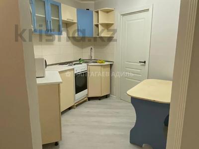 2-комнатная квартира, 45 м², 9/17 этаж, Кенесары за ~ 15.5 млн 〒 в Нур-Султане (Астана), Алматы р-н — фото 3