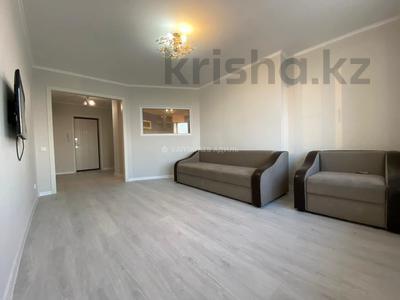 2-комнатная квартира, 45 м², 9/17 этаж, Кенесары за ~ 15.5 млн 〒 в Нур-Султане (Астана), Алматы р-н — фото 8
