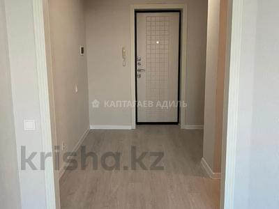 2-комнатная квартира, 45 м², 9/17 этаж, Кенесары за ~ 15.5 млн 〒 в Нур-Султане (Астана), Алматы р-н — фото 18