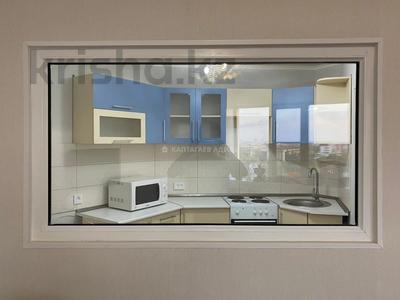 2-комнатная квартира, 45 м², 9/17 этаж, Кенесары за ~ 15.5 млн 〒 в Нур-Султане (Астана), Алматы р-н — фото 4
