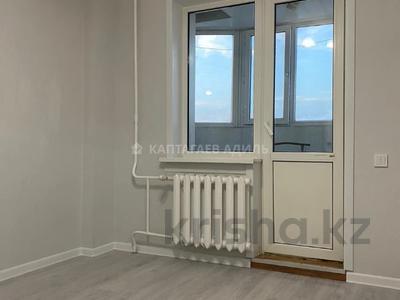 2-комнатная квартира, 45 м², 9/17 этаж, Кенесары за ~ 15.5 млн 〒 в Нур-Султане (Астана), Алматы р-н — фото 19