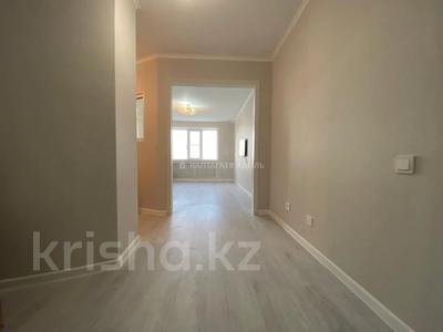 2-комнатная квартира, 45 м², 9/17 этаж, Кенесары за ~ 15.5 млн 〒 в Нур-Султане (Астана), Алматы р-н — фото 20
