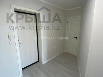 2-комнатная квартира, 45 м², 9/17 этаж, Кенесары за ~ 15.5 млн 〒 в Нур-Султане (Астана), Алматы р-н — фото 21